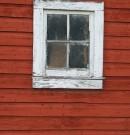 Jak przywrócić dawny blask starym drewnianym ramom okiennym? – część II.